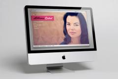 Nuevo Lanzamiento Web